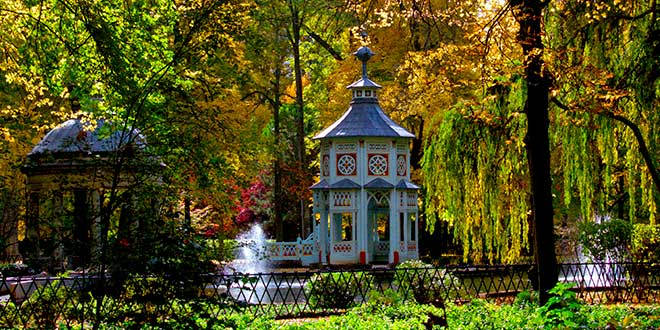 jardin-del-principe-de-aranjuez