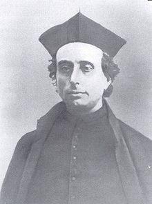 ramiere_1821-1884