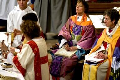 religion_progre_episcopalianas
