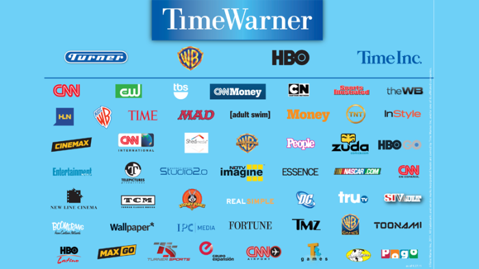 time-warner-empire-logos