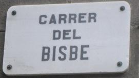 c_bisbe