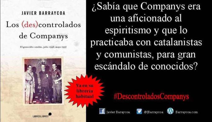 companys1