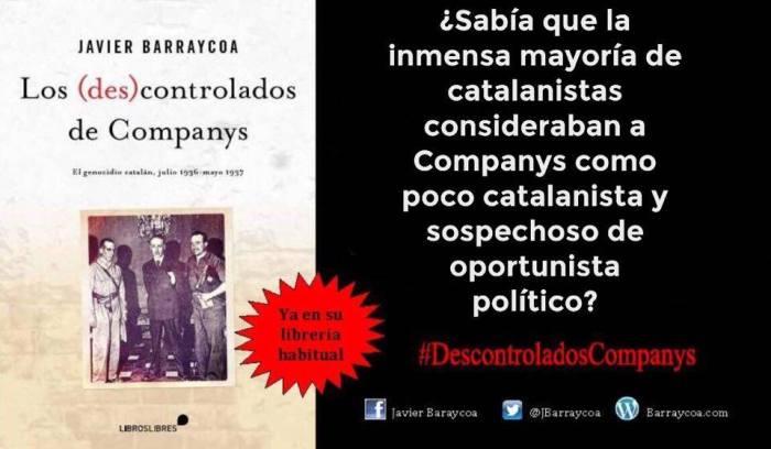companys2