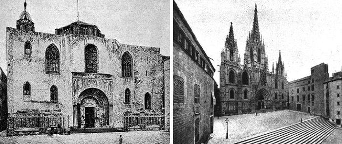 farselona-barrio-gotico-catedral-barcelona