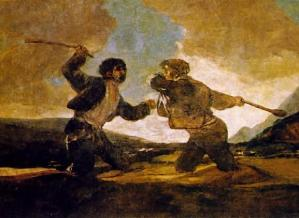 las-dos-espanas
