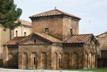 mausoleum-gala-placidia-2