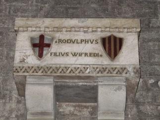 monasterio-de-santa-maria-ripoll-34