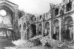 ripoll-fanatisme-laic-1835-4