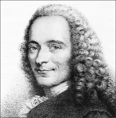 voltaire (1).png