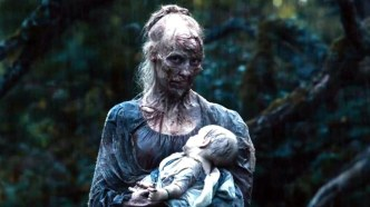 zombi10