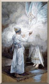 anuncio-a-zacarias-de-james-tissot-1886-brooklyn-museum-new-york-copia