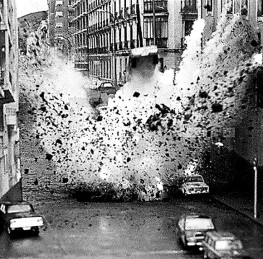atentado-carrero-blanco