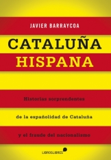 cataluñahispana.jpg