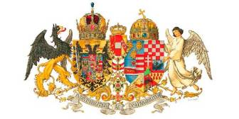 escudo-Austria-Hungara.jpg