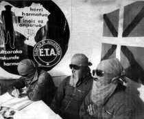 eta-los-origenes