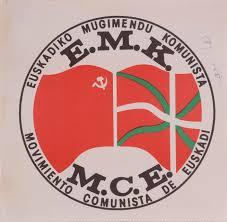 Breve historia ideológica de ETA (5): ETA Berri, la ETA marxista-leninista | Anotaciones de Javier Barraycoa