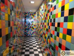 galeria-nacional-escocesa-arte-moderno-edimburgo..jpg