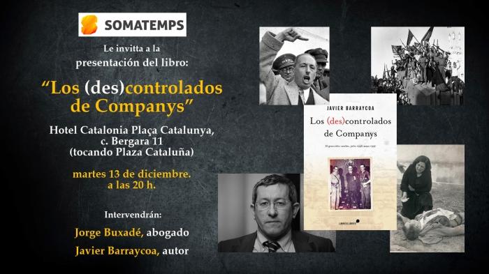 invitacion-presentacion-libro-comapnys2