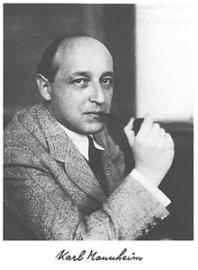 karl_mannheim_1893-1947
