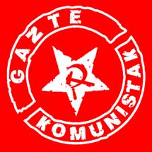 komunistak