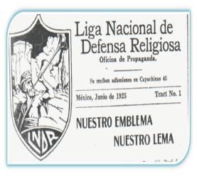 liga-nacional-de-la-defensa-religiosa