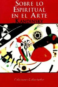 sobre-lo-espiritual-en-el-arte-kandinsky-201x300