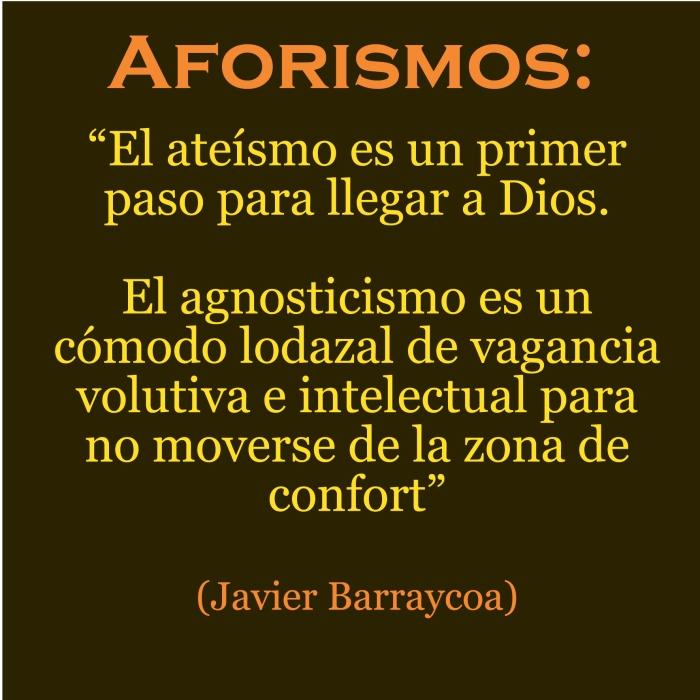 aforismo1