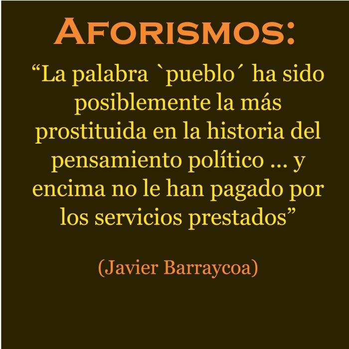 aforismo4
