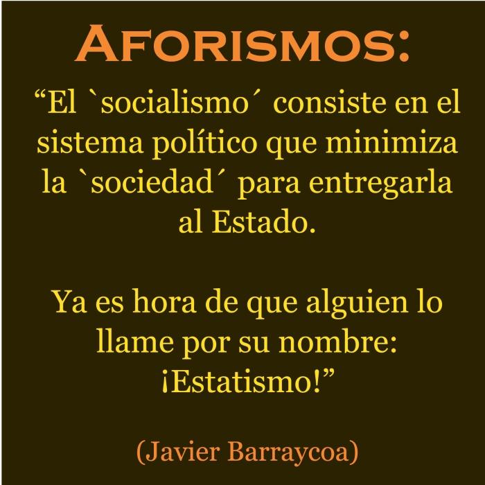 aforismo5