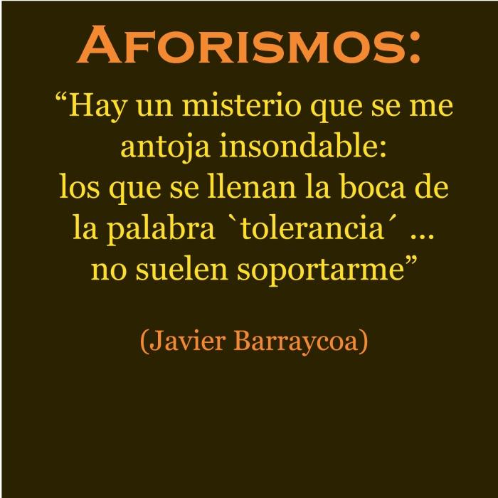 aforismo66