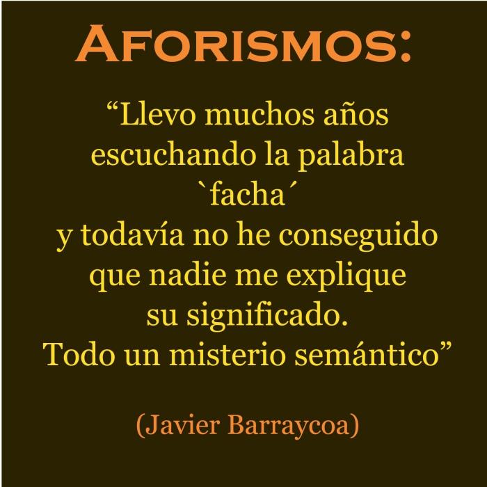 aforismo7