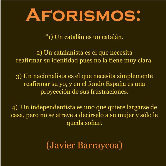 aforismo8