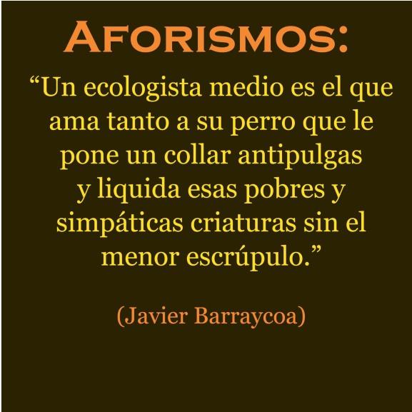 aforismo9
