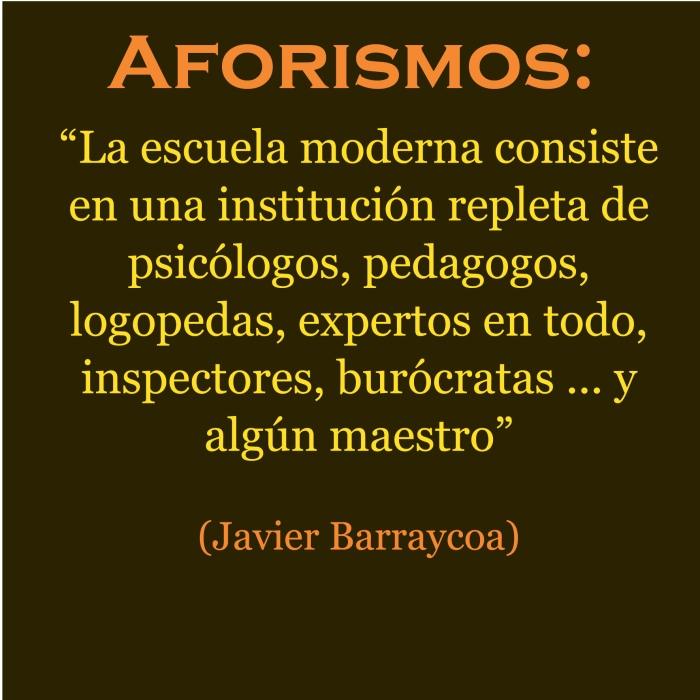 aforismo12