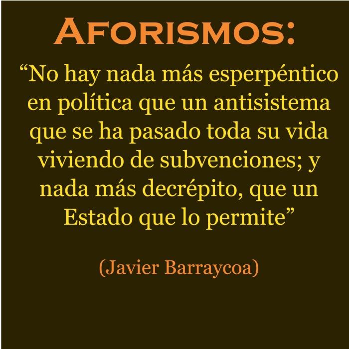 aforismo14