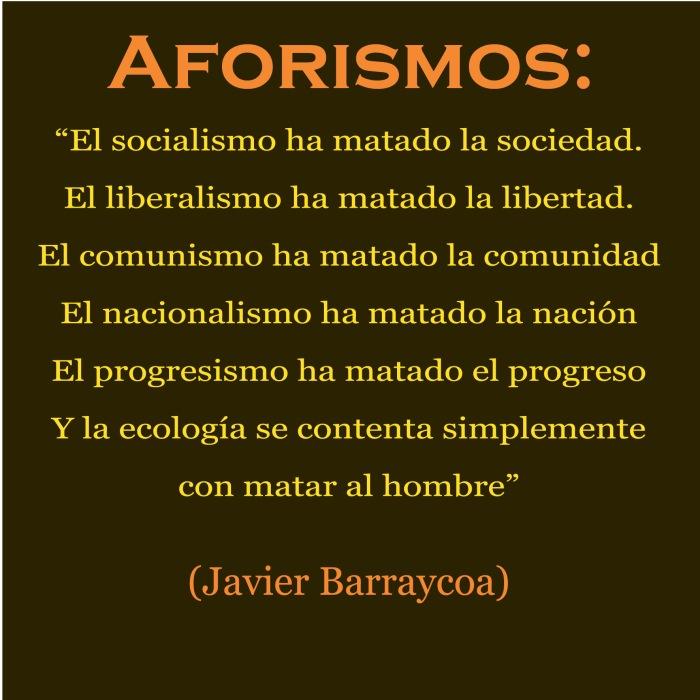 aforismo30