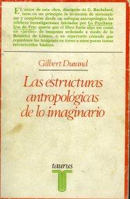 durand-gilbert-las-estructuras-antropolc3b3gicas-de-lo-imaginario.jpg