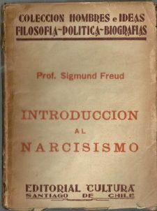 freud-introduccion-al-narcisismo-editorial-cultura-1935-d_nq_np_14589-mla20087596361_042014-f