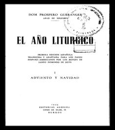 gueranguer