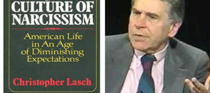 lasch