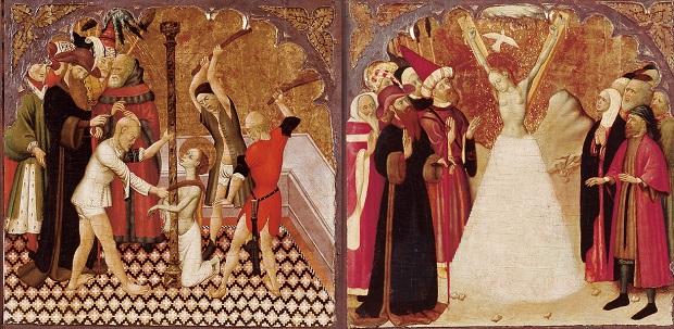 martirios-de-santa-eulalia