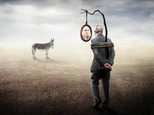 narcisismo-meccanismi-di-difesa_trequarti