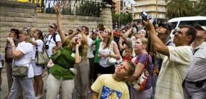 turistas-alemanes-sagrada-familia-1343050843114