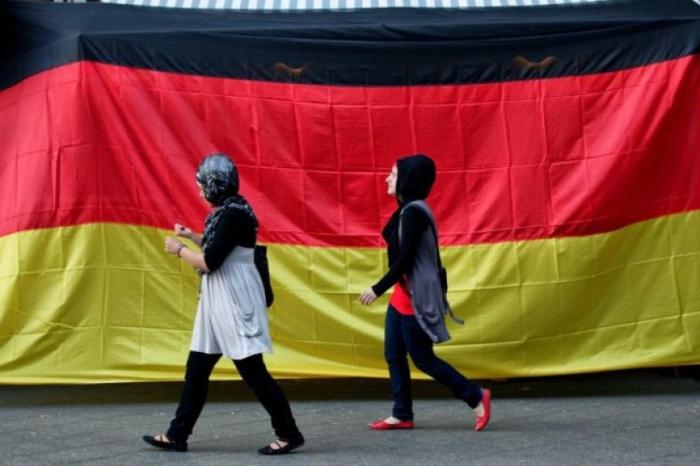 bandera-alemana_816x544.jpg