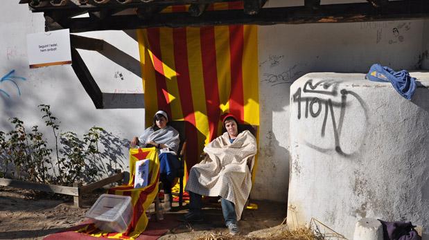 cataluña-independencia
