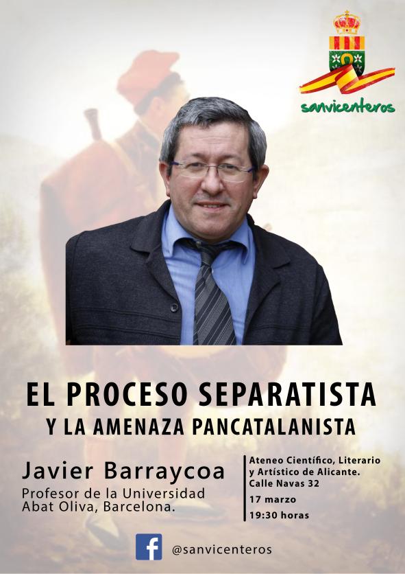 conferencia-barraycoa-sanvicenteros-esp