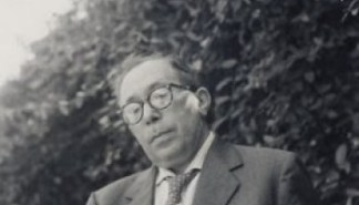 Leo-Strauss-260x251