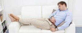 Los-beneficios-de-dormir-la-siesta-segun-la-nasa-2.jpg