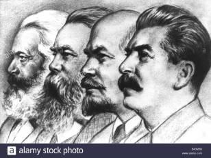 politics-communism.jpg
