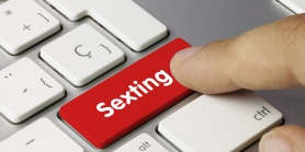 Sexting-2.jpg